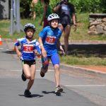 3_Dětský triatlon_24-6-2017_Jaroslav Parma_Resampled_166.jpg