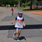 3_Dětský triatlon_24-6-2017_Jaroslav Parma_Resampled_170.jpg