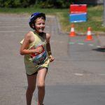 3_Dětský triatlon_24-6-2017_Jaroslav Parma_Resampled_172.jpg