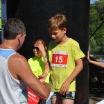 3_Dětský triatlon_24-6-2017_Jaroslav Parma_Resampled_499.jpg