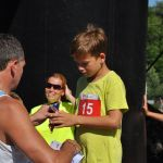 3_Dětský triatlon_24-6-2017_Jaroslav Parma_Resampled_500.jpg