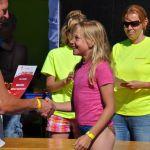 3_Dětský triatlon_24-6-2017_Jaroslav Parma_Resampled_518.jpg