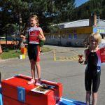3_Dětský triatlon_24-6-2017_Jaroslav Parma_Resampled_526.jpg
