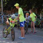 3_Dětský triatlon_24-6-2017_Monika Šindelková_036.jpg