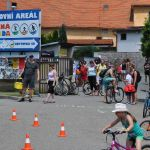 3_Dětský triatlon_24-6-2017_Jaroslav Parma_Resampled_002.jpg
