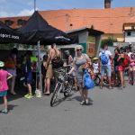 3_Dětský triatlon_24-6-2017_Jaroslav Parma_Resampled_006.jpg