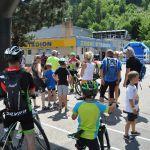 3_Dětský triatlon_24-6-2017_Jaroslav Parma_Resampled_020.jpg