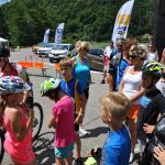 3_Dětský triatlon_24-6-2017_Jaroslav Parma_Resampled_022.jpg