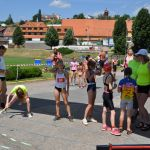 3_Dětský triatlon_24-6-2017_Jaroslav Parma_Resampled_029.jpg