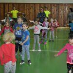 Dětská gymnastika na ZŠ Sušilova Bce_13-11-2017_Jaroslav Parma (3).jpg