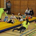 2018-03-16 Dětská gymnastika ZŠ Horní Brno střed (42).jpg