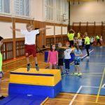 2018-09-26 Dětská gymnastika ZŠ ÚVOZ Brno - Jaroslav Parma_012.JPG
