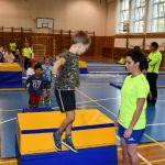 2018-09-26 Dětská gymnastika ZŠ ÚVOZ Brno - Jaroslav Parma_025.JPG