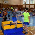 2018-09-26 Dětská gymnastika ZŠ ÚVOZ Brno - Jaroslav Parma_086.JPG