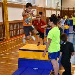 2018-09-26 Dětská gymnastika ZŠ ÚVOZ Brno - Jaroslav Parma_088.JPG