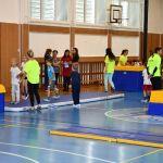 2018-09-26 Dětská gymnastika ZŠ ÚVOZ Brno - Jaroslav Parma_092.JPG