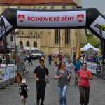 BB_2014_Lidovy_beh_034.jpg