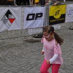 BB_2014_Lidovy_beh_035.jpg