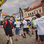 BB_2015_Marek_Šafář_249.JPG