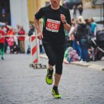 BB_2015_Marek_Šafář_311.JPG