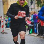 BB_2015_Marek_Šafář_588.JPG