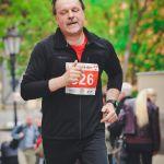 BB_2015_Marek_Šafář_615.JPG