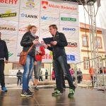 BB_2015_Marek_Šafář_100.JPG