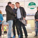 BB_2015_Marek_Šafář_106.JPG