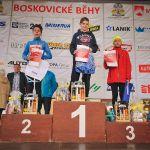 BB_2015_Marek_Šafář_163.JPG