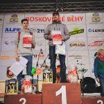 BB_2015_Marek_Šafář_262.JPG