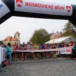 Boskovické běhy 2016_Monika Šindelková_732.jpg