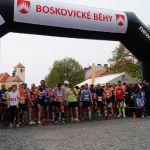 Boskovické běhy 2016_Monika Šindelková_736.jpg