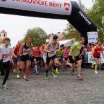 Boskovické běhy 2016_Monika Šindelková_744.jpg
