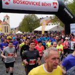 Boskovické běhy 2016_Monika Šindelková_747.jpg