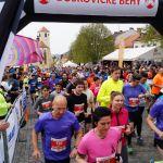 Boskovické běhy 2016_Monika Šindelková_756.jpg