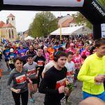 Boskovické běhy 2016_Monika Šindelková_759.jpg