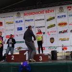 Boskovické běhy 2016_Monika Šindelková_779.jpg