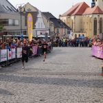 Boskovické běhy 2016_Monika Šindelková_810.jpg