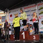 Boskovické běhy 2016_Monika Šindelková_833.jpg