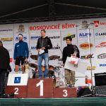 Boskovické běhy 2016_Monika Šindelková_872.jpg