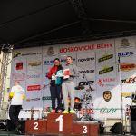 Boskovické běhy 2016_Monika Šindelková_963.jpg