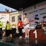 Boskovické běhy 2016_Monika Šindelková_983.jpg