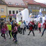 Boskovické běhy 2016_Vladimír Friš_091.jpg
