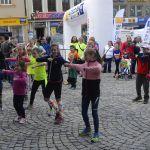 Boskovické běhy 2016_Vladimír Friš_092.jpg