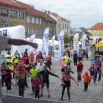 Boskovické běhy 2016_Vladimír Friš_093.jpg