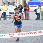 Boskovické běhy 2016_Vladimír Friš_114.jpg