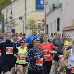 Boskovické běhy 2016_Vladimír Friš_132.jpg