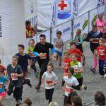 Boskovické běhy 2016_Jaroslav Parma_0620.jpg
