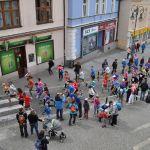 Boskovické běhy 2016_Jaroslav Parma_0635.jpg