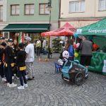 Boskovické běhy 2016_Jaroslav Parma_0062.jpg